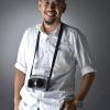 Syefry Moniz Mohd Nizar