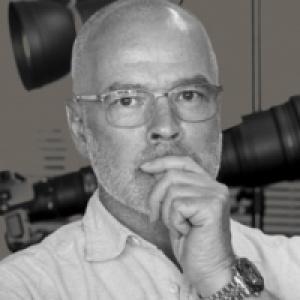 Gisli Svendsen