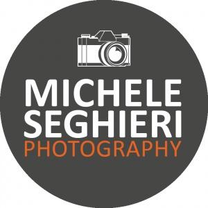 Michele Seghieri