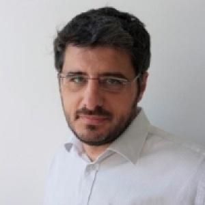 Fabien Collini