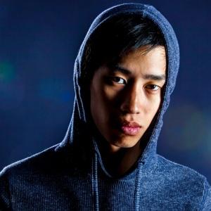 Jacob Yeung
