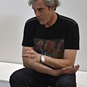 Horacio Culaciatti
