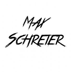 Max Schreier