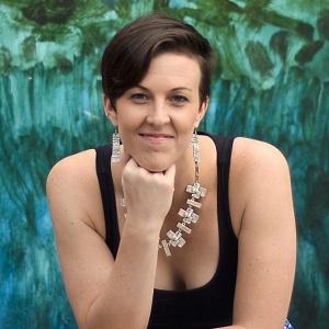 Sara Snyder
