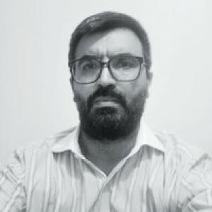 Mauricio G