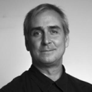 Dario Lopez-Mills