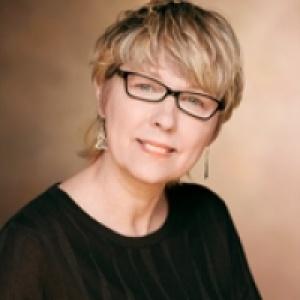 Sarah Leen