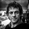 Sylvain Leser