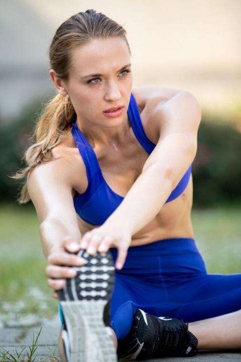 Kat Fitness Wear