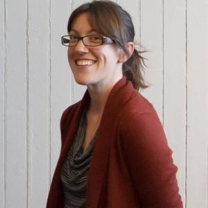 Nicole Jean Hill