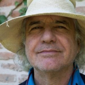 Denis Piel
