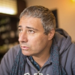 Yves SAMUEL