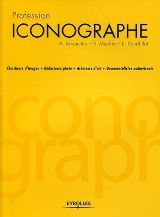 Book on photo editors