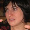 Aurelie Lacouchie