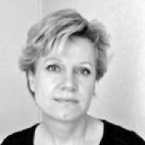 Ania Biszewska