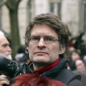 Martin Fejer