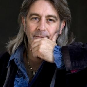 Simon Brown