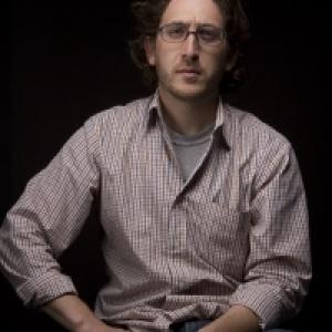 Michael Yanow