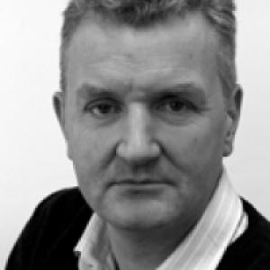 Hugh Pinney