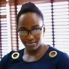 Nneka Iwunna Ezemezue