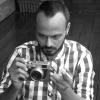 Sandeep Dhopate