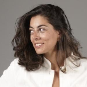 Olga Stefatou