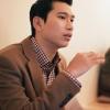 Sanghyuk Yoon
