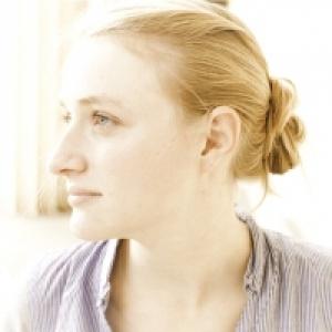 Emilie Harjes