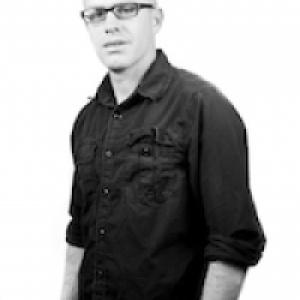 Max Whittaker