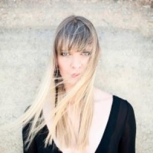 Eline Van Audenaerde