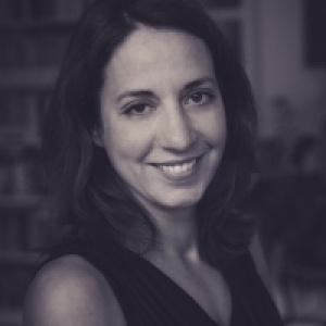 Nora Leitgeb