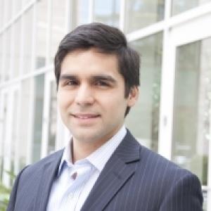 Javier Valenzuela