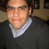 Gabriel Infante