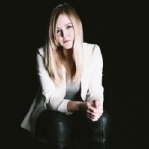 Angela Conners