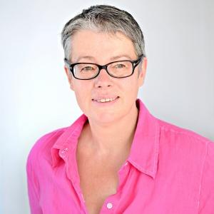 Marie Docher