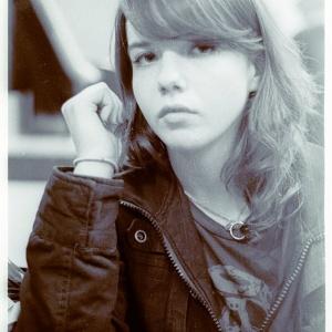 Madison Richeson
