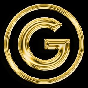 Gold Davies