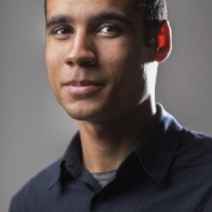 Christian Randolph