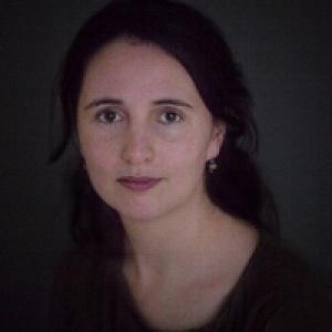 Chantal Heijnen