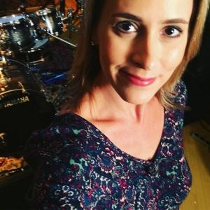 Denise Odorissi