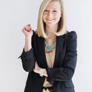 Brittany Chevalier
