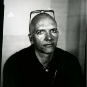 Karl Burke