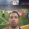 Kleber Osorio
