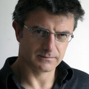 Dario Mitidieri