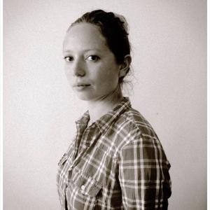 Kathleen Rengnet