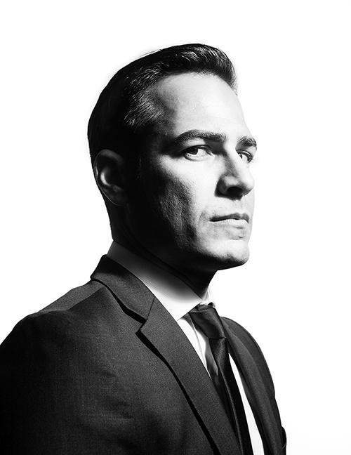 Alejandro Tous (actor)