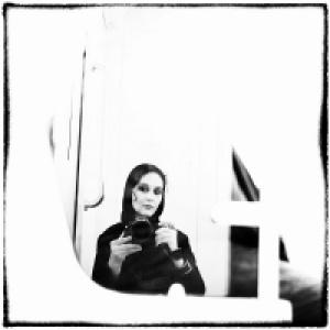Fatemeh Behboudi