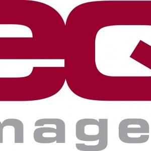 EQ Images AG