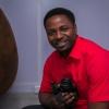 Ayodeji Ogunro