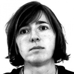 Eva Pradel